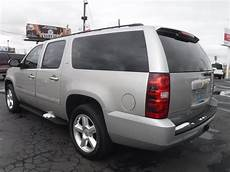 for sale 2008 passenger car chevrolet suburban 1500 bethlehem insurance rate quote price 2008 chevrolet suburban 1500 ltz for sale by owner at private party cars where buyer meets