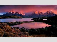Landscapes national geographic Wallpaper   (22064)