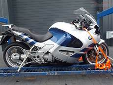 2006 Bmw K1200rs Pics Specs And Information