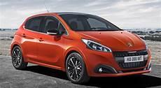 voiture neuve 6000 euros une voiture neuve moins de 6000