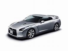 nissan skyline gtr r35 nissan r35 gtr specifications images information
