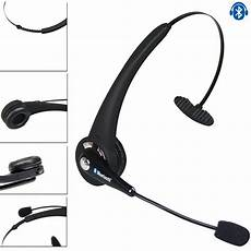 Bluetooth Headset Wireless Headphone With Mic For Ps3