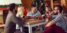 weihnachten allein in berlin berliner singles