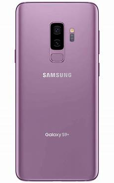 galaxy s9 plus samsung galaxy s9 reviews and ratings techspot