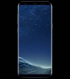 samsung galaxy s8 plus technische daten im datenblatt