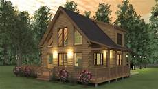 3 bedroom log cabin floor plans three bedroom log homes 2