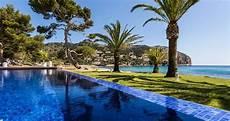 Menorca Hotels Direkt Am Strand - die 19 besten hotels direkt am meer auf mallorca