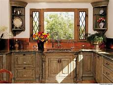handmade kitchen furniture handmade custom kitchen cabinets by la puerta originals