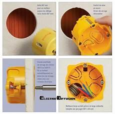 boitier prise electrique prises electriques 224 crochet qui ne tiennent pas