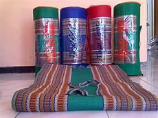 Harga Tikar Lipat Multiguna jual tikar karpet lipat tenun harga tikar karpet lipat
