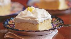 party sheet cake recipes southern living
