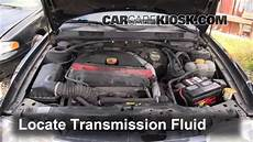 motor auto repair manual 1996 saab 900 electronic throttle control reverse light replacement 1994 1998 saab 900 1996 saab 900 se turbo 2 0l 4 cyl turbo