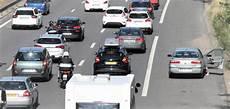 classe véhicule autoroute les r 233 flexes 224 adopter en cas de panne sur autoroute