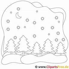 kostenlose ausamlbilder zum thema winter schnee eis