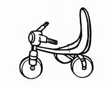 Ausmalbild Conni Fahrrad Ausmalbilder Fahrrad Kostenlos