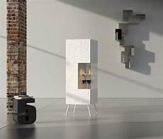 credenze moderne con vetrina mobili credenze moderne per soggiorno e ingresso