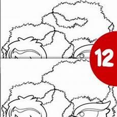 ausmalbilder rapunzel malvorlagen rom finde die fehler kostenlose spiele de hellokids