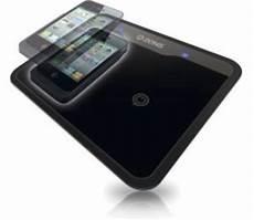 iphone se induktiv laden zens induktives qi dual ladeger 228 t schwarz de