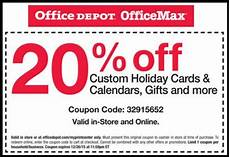 Office Depot Coupons Discounts by Printable Coupons In Store Coupon Codes Office Depot