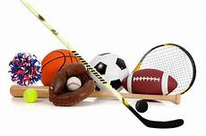 the us sports equipment industry outlook to 2017 online