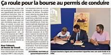 199 A Roule Pour La Bourse Au Permis De Conduire David Lisnard