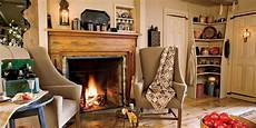 Decorating Ideas For The Fireplace by 40 Fireplace Design Ideas Fireplace Mantel Decorating Ideas