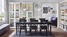 Dining Room Furniture Ikea Ikea