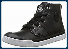 palladium damen palaru hi lea f sneakers noir 115 black