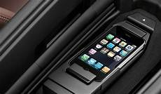 bmw news iphone 5 snap in adapter delayed until q3