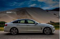 4 series gran coupe page 9