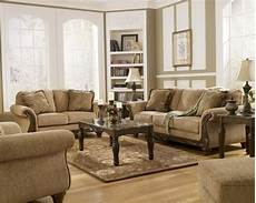 3 piece traditional living room furniture sofa love seat chair ebay