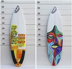 Swop Surfboards Assinie Mafia