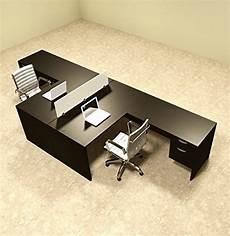 50 2 person desk you ll in 2020 visual hunt