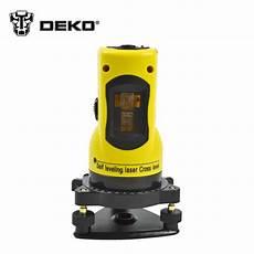 niveau laser exterieur professionnel achetez en gros laser niveau en ligne 224 des grossistes