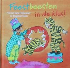dit boekje past bij het thema de kinderboekenweek