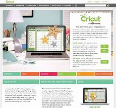 cricut craft room free now open to all
