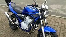 de motos as motos de 250 cc 4 cilindros falando de motos