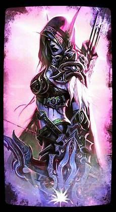 Zauberer Malvorlagen Wow 26 Besten World Of Warcraft Malvorlagen Bilder Auf
