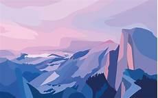 Background Minimalist