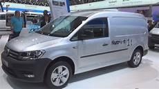 volkswagen caddy maxi 2 0 tdi bluemotion 75 kw 2017