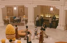 hotel mumbai full movie download hindi hd 720p
