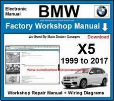 manual repair free 2006 bmw x5 spare parts catalogs bmw x5 workshop repair manuals