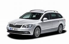 Skoda Superb Wiki - škoda superb 3t vcds wiki fandom powered by wikia