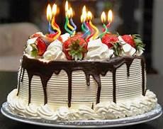 6 Cara Membuat Kue Ulang Tahun Untuk Orang Tercinta Waktuku