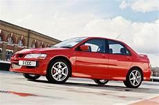 Mitsubishi Lancer Evo Evo Viii Review 2003 2005 Parkers
