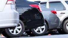 occasions auto kopen auto verkopen autoscout24 nl