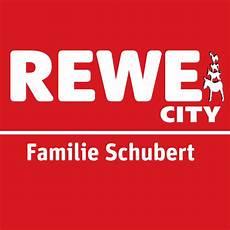 Rewe Markt Bremen Leher Heerstra 223 E 128