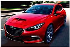 2018 Mazda 6 Redesign Concept And Review Stuff To Buy