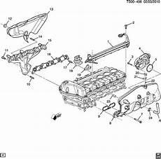 2007 chevy trailblazer engine diagram chevrolet trailblazer cap intake manifold vacuum cap int manif vac ftg 12569017 wholesale