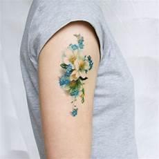 50 best custom temporary tattoos designs meanings 2019